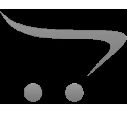 КАМАЗ-43118 (6х6) КС-35714К-2